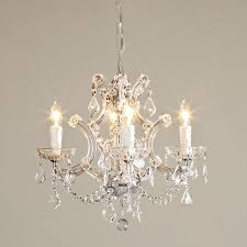 Plastic Crystals For Chandeliers Best 25 Chandelier Shades Ideas On Pinterest Red Chandelier