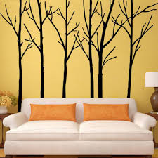 100 birch tree wall stickers 199 best beautiful birch birch tree wall stickers wall decals awesome forest tree wall decals 96 birch tree forest