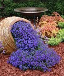 Small Backyard Landscaping Ideas Best 25 Corner Landscaping Ideas On Pinterest Corner
