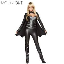 Batgirl Halloween Costumes Compare Prices Batgirl Costumes Women Shopping Buy