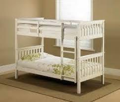 Sleigh Bunk Beds Sleigh Bunk Beds Intersafe