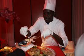recrutement chef de cuisine extraordinary recrutement cuisine ideas iqdiplom com