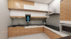 best material for modular kitchen cabinets home decors best material for modular kitchen cabinets and