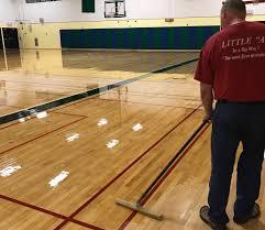 vt wood floor sanding vermont hardwood flooring contractor