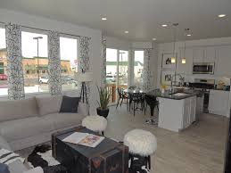 Jl Home Design Utah Townhomes At Silver Crest East New Herriman Townhomes