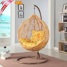 Vine Chair China Hanging Chair China Hanging Chair Shopping Guide At Alibaba Com