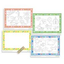 Placemats Bed Bath And Beyond Green Sprouts By I Play Disposable Placemats Bed Bath U0026 Beyond