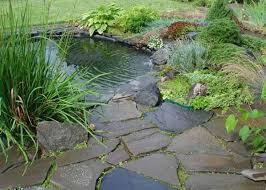 Backyard Fish Pond Ideas Amazing Of Small Backyard Fish Pond Ideas Landscaping Pond Ideas