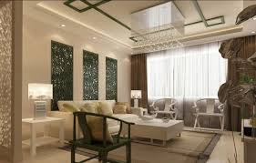 Living Room Pendant Lights Beautiful Wall Mounted Lamps For Living Room