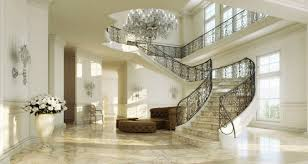 Designing Stairs Grand Design Stairs