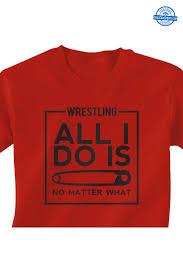 254 best wrestling gifts images on pinterest wrestling room