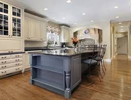 Kitchen Cabinets Portland Kitchen Design Portland Maine Traditional Galley Kitchen Design