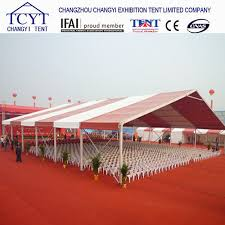 arabian tents china big used canopy party arabian tents for sale