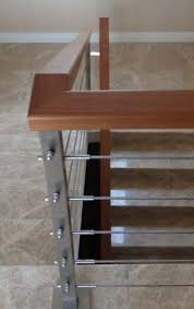 28 best stair railing kits images on pinterest gallery colours