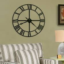 Howard Miller Clock Value Lacy Wall Clock 32