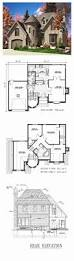 45 new photos of cool house plans house and floor plan ideas