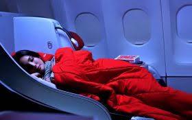 airasia indonesia telp airasia airlines bali aero travel
