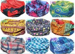 sports headbands hot antisunshine outdoor sports headbands men women multifunction