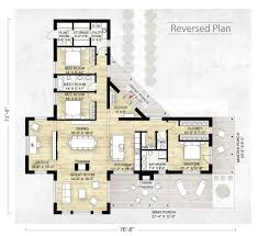 leave it to beaver house floor plan house plans bungalows floor leavet to beaver plan best floorplans