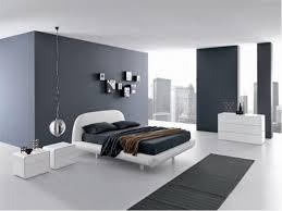 apartment bedroom contemporary ideas for modern men marvelous