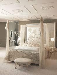 chambre ideale la chambre idéale gourmandise