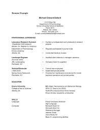 Sample Resume For Lecturer by Resume Timothy Lee Burton College Lecturer Resume Sample Cnc