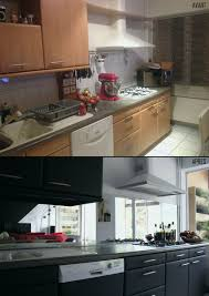 vaisselle cuisine rangement vaisselle cuisine archives conception de cuisine