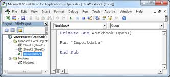pull data from a closed workbook microsoft excel tips from excel