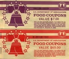 food coupons food coupons matthew newton