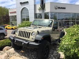 aev jeep rubicon custom jeep wranglers from shuman and aev