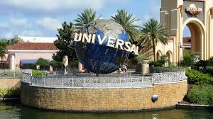halloween horror nights busch gardens comparing disability policies at universal disney and busch gardens