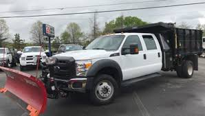 Landscape Trucks For Sale by Used Certified Cars At Country Commercial Center Serving