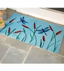 cleaning outdoor rugs cleaning indoor outdoor rugs 1 indoor outdoor rugs rug