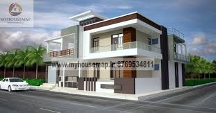 house designs online front elevation design house map building design