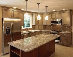 How Much Are New Kitchen Cabinets Lovely How Much Does It Cost To Install Kitchen Cabinets Taste