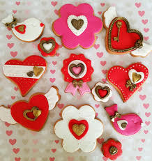 s day cookies saturday spotlight top 10 s day cookies cookie connection