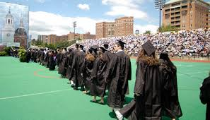 of education at johns hopkins university tuition and fees