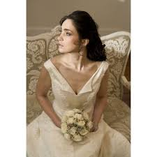 juliet poyser wedding dresses wedding short dresses