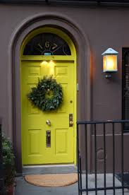 85 best house exterior u0026 door colors dark brown siding images on