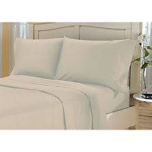How To Fold A Fitted Bed Sheet Sheets Sam U0027s Club