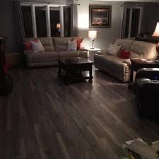 expressa flooring smoky mountain oak from menards gray expressa flooring smoky mountain oak from menards