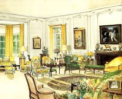 mark d sikes people pinterest the great mark hampton paints part 1 mark d sikes chic people