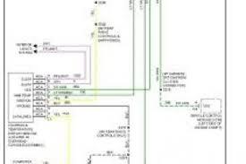 pioneer deh p8400bh wiring diagram pioneer wiring diagrams