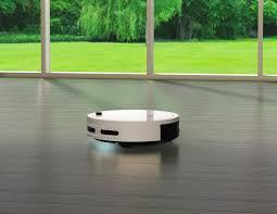 Laminate Flooring Vacuum Robot Vacuum Bobi By Bobsweep Fabulous Inside U0026 Out