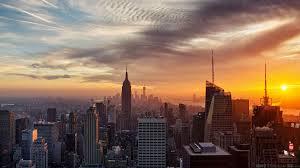 le de bureau york fonds d écran avec tout le populaire et honoré la ville des rêves