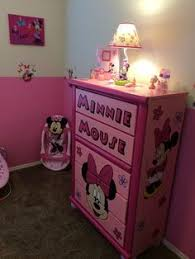 Pink Minnie Mouse Bedroom Decor Minnie Mouse Nursery Jofuff Pinterest Minnie Mouse Nursery