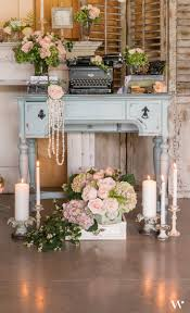 simple wedding themes design wedding decorating ideas and themes