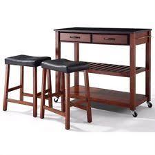 crosley furniture kitchen cart crosley kitchen islands carts ebay
