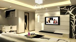 Room With Tv Living Room Modern Wall Designs For Living Room Engaging Living