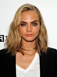 haircuts for latin men 2015 cara delevingne s major new haircut is our favourite summer look
